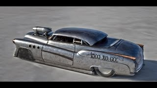Jeff Brock Bonneville Buick