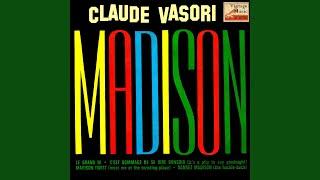 Dansez Madison