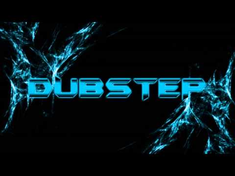 Through The Window (Monster) - Dubstep Remix