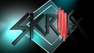 Skrillex - Make It Bun Dem - ПРЕМЬЕРА КЛИПА на русском
