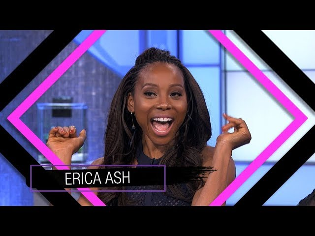 thursday-on-the-real-erica-ash