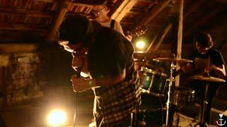 Desolate x Create - Sleep (OFFICIAL MUSIC VIDEO)