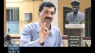 DIWAN  Sir M Vishweshwaraiah - SPECIAL - SEG_3