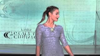 Repeat youtube video Christophe Guillarme Fall Winter 2016 2017 PFW