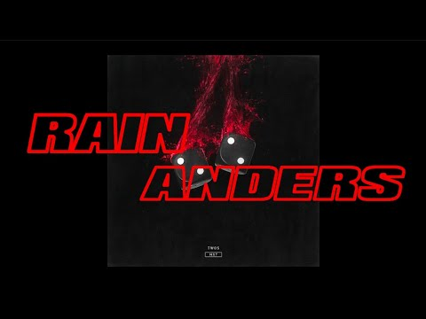 anders - Rain (Audio)