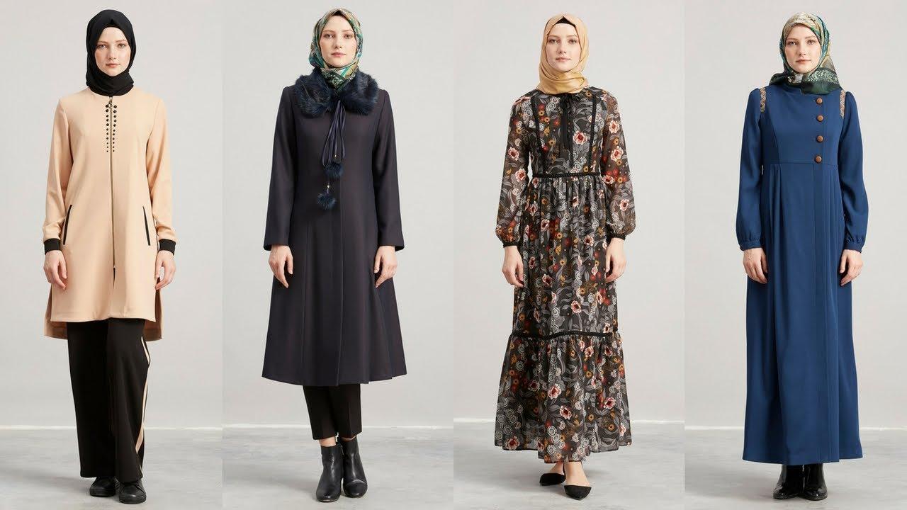 Kayra giyim pardesü ve manto modelleri 2019