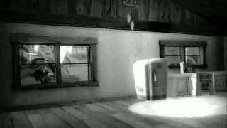 Naughty Bear Trailer #91870
