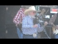 watch he video of Charlie Daniels Band ~ Star Spangled Banner ~ Devil Went Down To Georgia