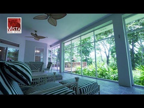 Secluded Luxury Home For Sale In Belize | US$545,000