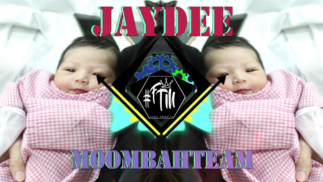 Halo - Beyonce  (Moombahteam x JayDee Remix)