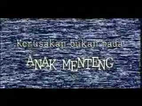 Slank Dkk - Anak Menteng (ost Anak Menteng) : Indonesia Hits Music Jadul