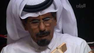 محمد بن عباد السلولي - ياوليفي ( ربابه)