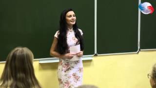 открытый урок по китайскому языку в детских группах. Декабрь 2014
