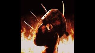 Fabolous & Jadakiss - Freddy Vs. Jason The Prequel (Full Mixtape July 2017)