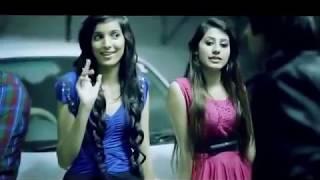 17 Saal   Kemzyy Official Song New Hindi Songs 2015   HD video   YouTube