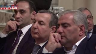 Slaq am «Վստահ եղեք՝ ամենալավ երկիրը հայերի համար Հայաստանն է լինելու»  ՀՀ վարչապետ