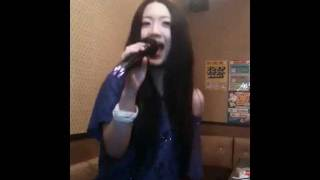 Baby I Love You / Chenelle  - Shihara [English Ver.]