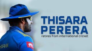 thisara-perera-bids-adieu-to-international-cricket