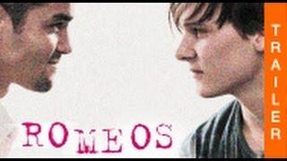 ROMEOS - offizieller deutscher Kino-Trailer (HD)