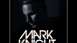 Mark Knight ♪♪Best Of Music mix♪♪ 2014