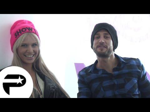Amour sur place ou à emporter - Bande annoncede YouTube · Durée:  1 minutes 56 secondes