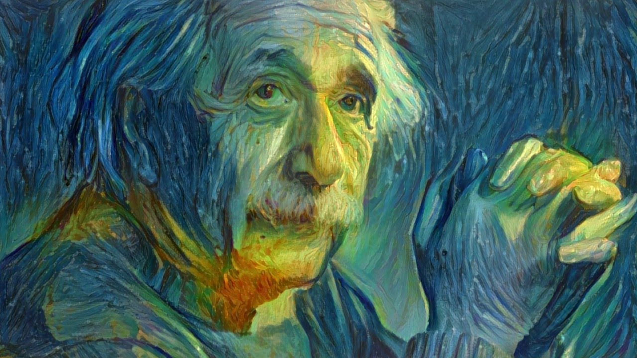 Pixel Paintings Photoshop Ideas
