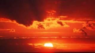 Djuma Soundsystem - Les Djinns (Trentemoller Remix).mp4