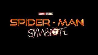 Spider Man Symbiote - Marvel Trailer   1080p