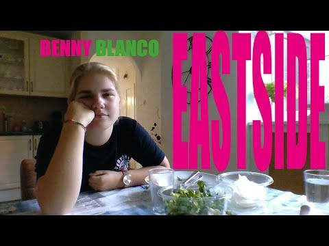 benny-blanco-eastside-unofficial-video