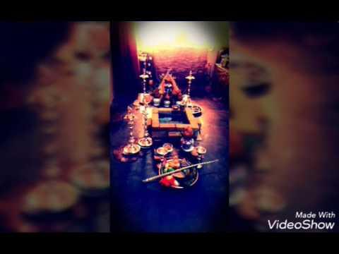 Guruveh guruvin guruve saranam ayappa|ayyappan songs|sabarimalai song