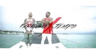 Farruko Ft. Tempo - Vivir Mi Vida [Video / Official ]