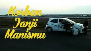 Download Video Korban janji manismu ketikung sopir truck MP3 3GP MP4