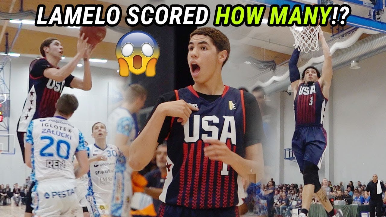 lamelo-ball-is-going-off-in-poland-will-he-leave-the-jba-for-the-g-league