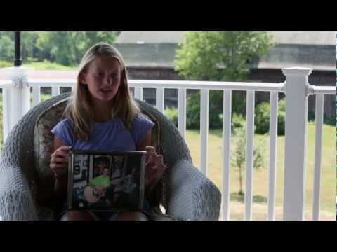 The Truth 365: Be the Voice for Children by Watching and Sharing this Film