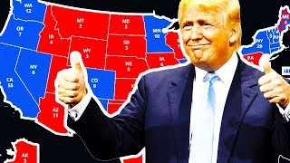 2017-10-29-00-30.How-Much-Did-Voter-Suppression-Help-Trump-Win-
