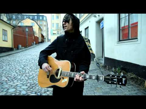 Kristian Anttila -
