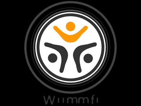 how to download wiimmfi