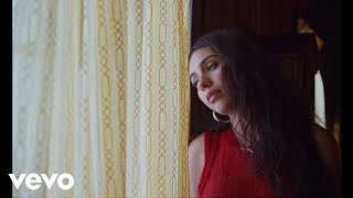 Download Alessia Cara - Out Of Love