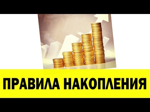 Валерий Ободзинский. Слушать лучшие песни и видео онлайн