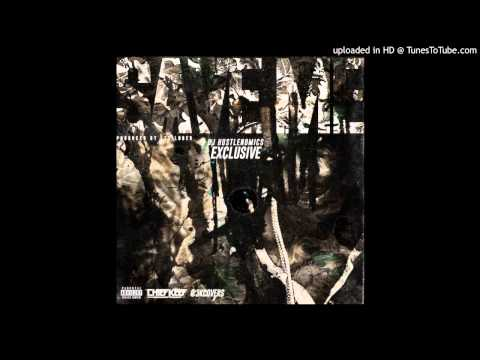 Chief Keef - Save Me (No DJ) [Prod. By Lex Luger]