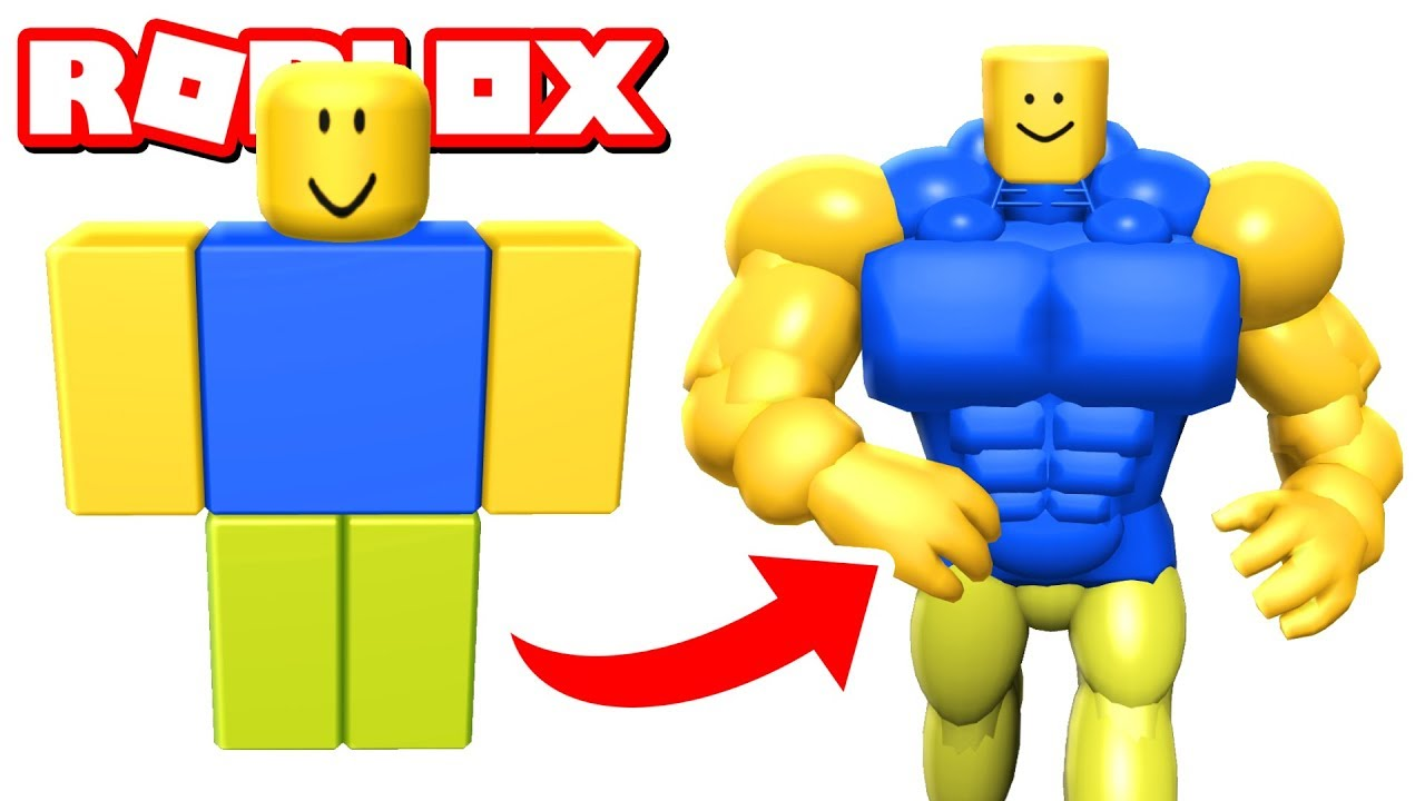 List Of Synonyms And Antonyms Of The Word Roblox Noob