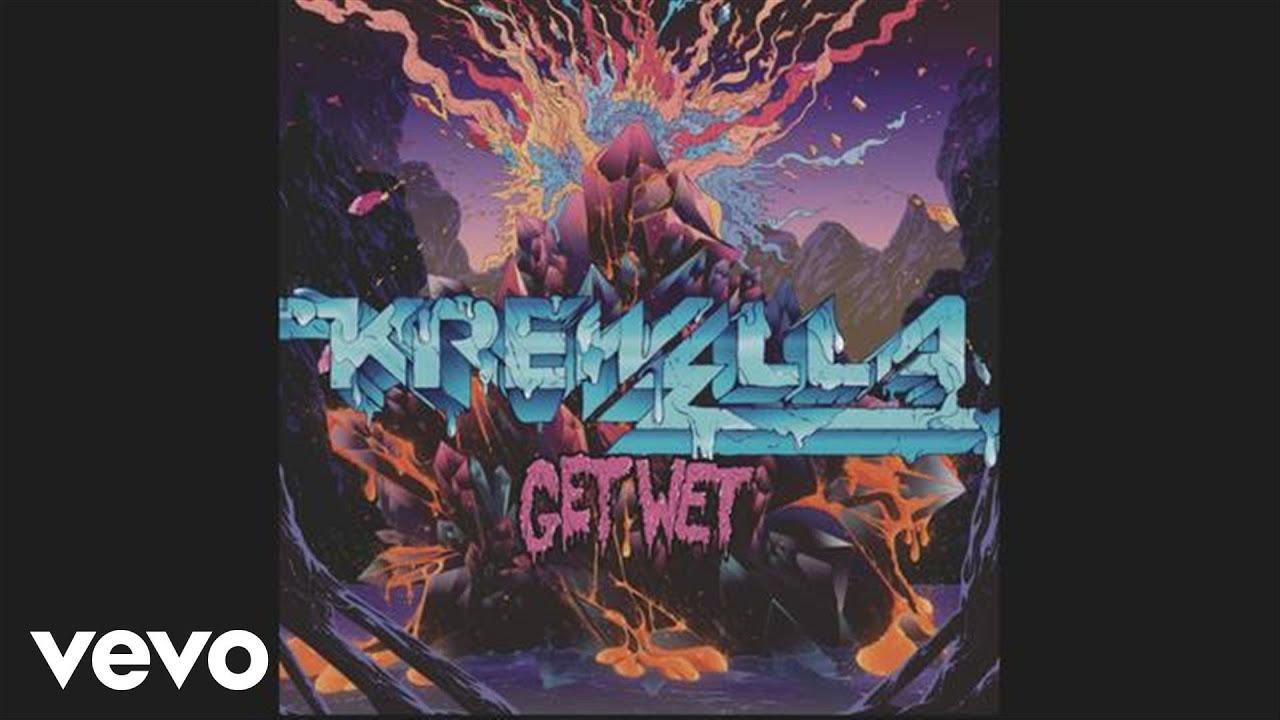 krewella-we-go-down-krewellamusicvevo