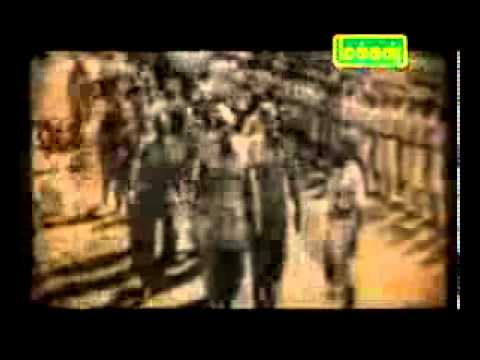 NETAJI TITLE SONG MAKKAL TV