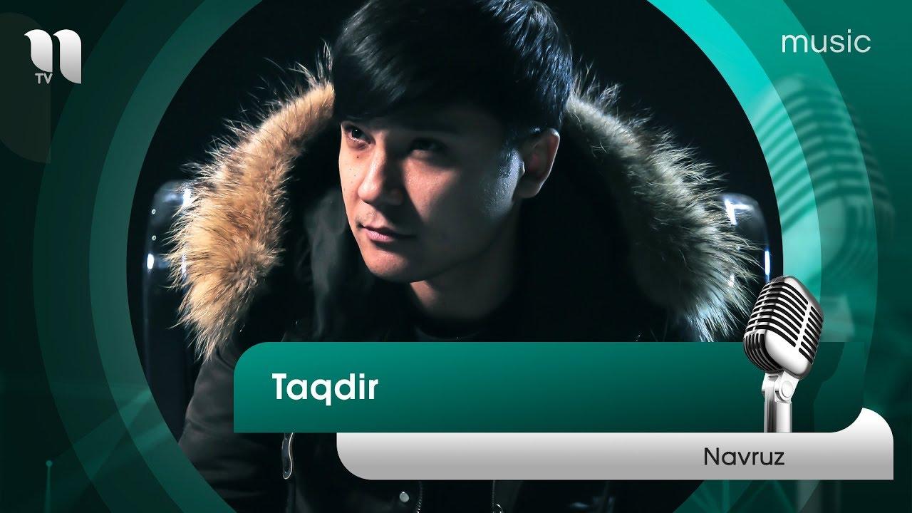 Navruz - Taqdir | Навруз - Такдир (music version) MyTub.uz