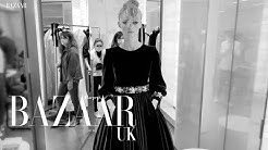 Go inside the Chanel atelier for the couture fittings | Bazaar UK