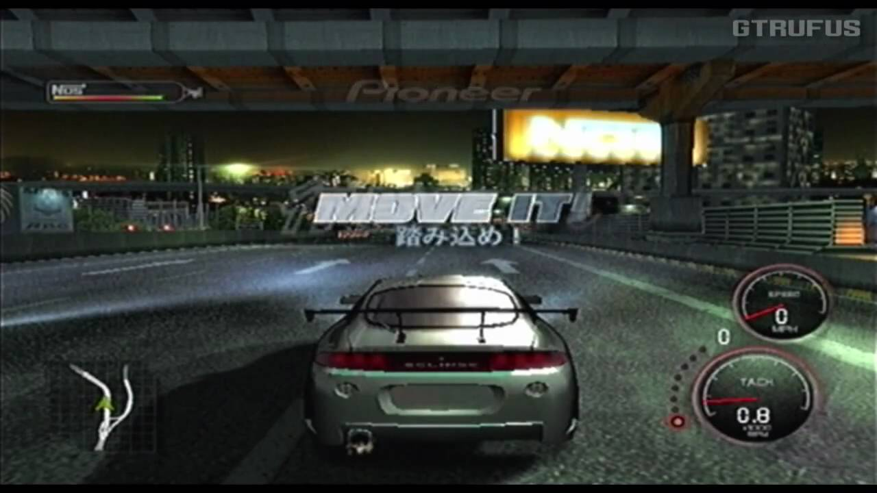V Drift Car Games