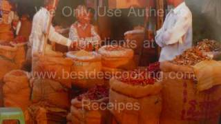 pakistani indian desi cooking recipe food bbq chicken tikka