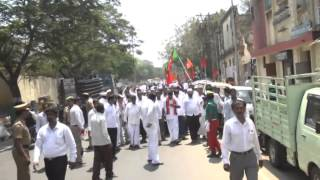 SDPI TAMILNADU SONG VIDEO