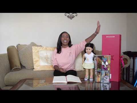 How to Save for the American Girl Benefit Sale WITHOUT A JOB!