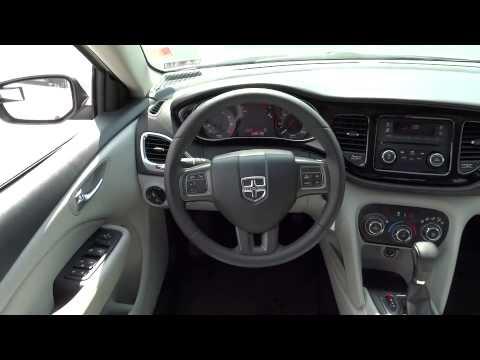 Ramey Dodge Princeton Wv >> 2013 Dodge Dart Christiansburg VA, Blacksburg VA, Princeton WV, Beckley WV, Roanoke VA R9934 ...